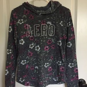 Aeropostale Tops - Long sleeve aeropostale